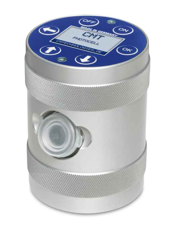 CMT PhotoCell