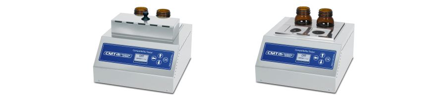 CMT Compatibility Tester