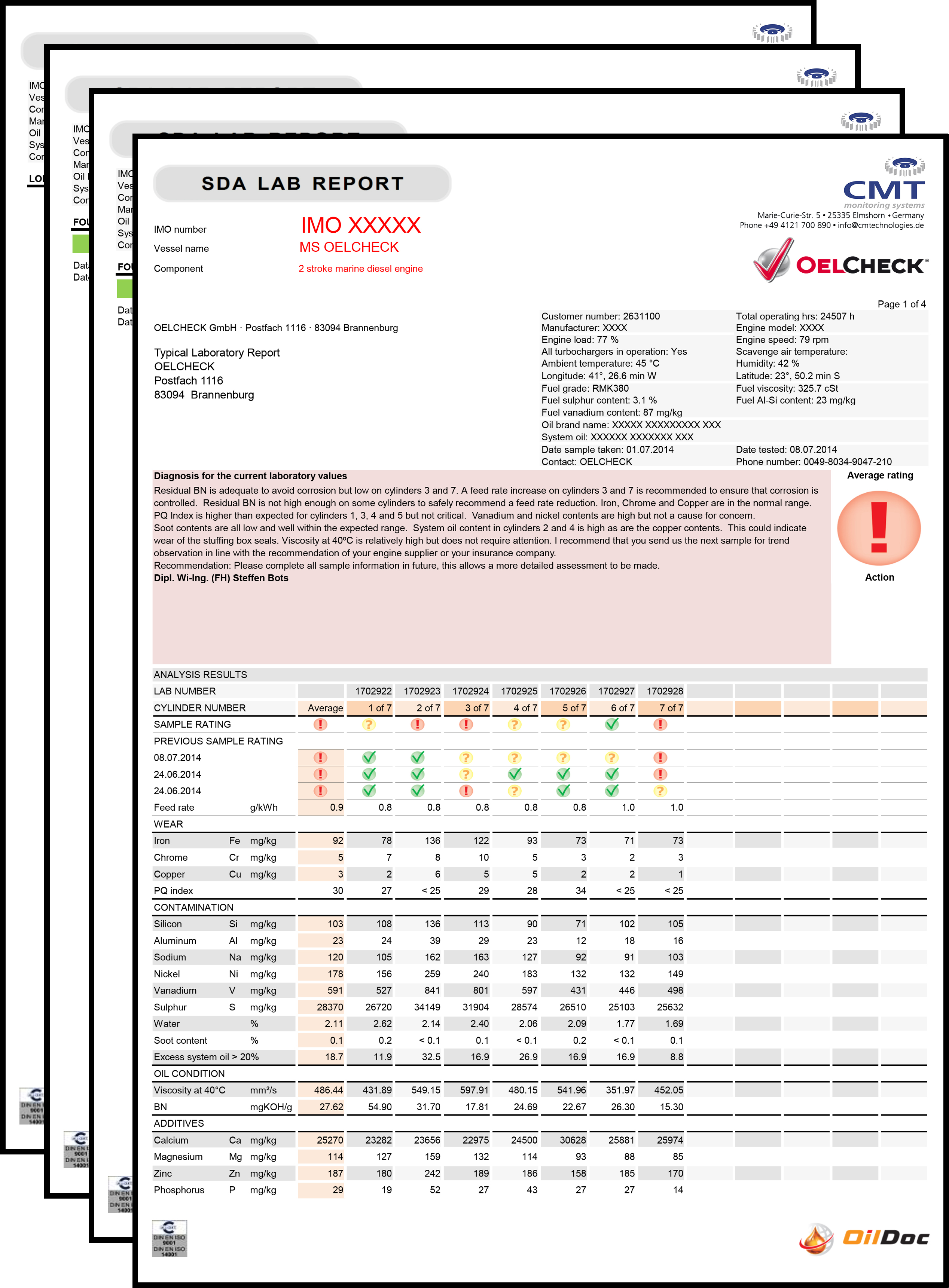 an analysis of bosch fuel tube report Overview of the bosch greenstar line  once it's turned on do a proper combustion analysis and adjust the fuel air ratio on high and low  tube, there were.